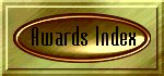 Award Index